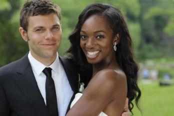 Interracial Dating 2