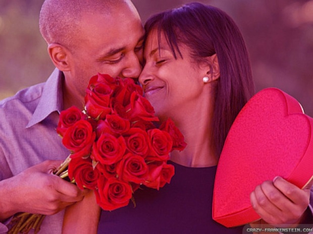 v-day-date-ideas
