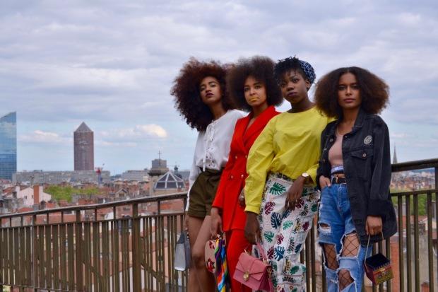 Blog Post Black History Month 1