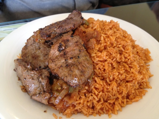 Blog Post Healthy Nigerian Food 3.jpg