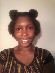 Blog Post Natural Hair 3