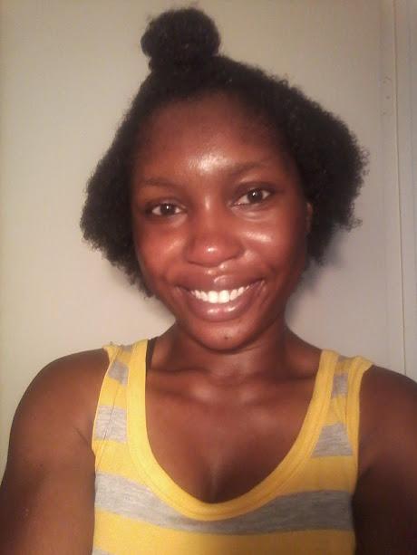 Blog Post Natural Hair 4